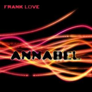 Frank Love 歌手頭像