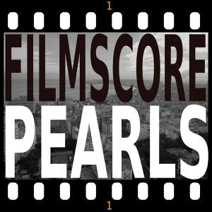 Film Score Pearls by Alexander Metzger 歌手頭像