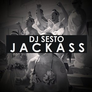 DJ Sesto 歌手頭像