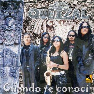 Banda Quetzal 歌手頭像