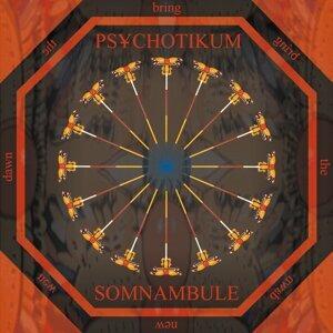 Psychotikum, Somnambule 歌手頭像