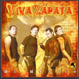 Viva Zapata 歌手頭像