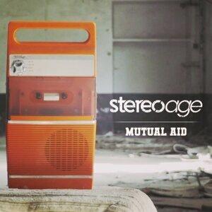 Stereo Age 歌手頭像