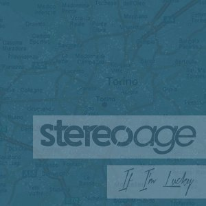 Stereo Age