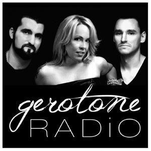 Gerotone 歌手頭像
