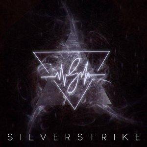 Silverstrike 歌手頭像