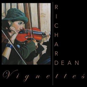 Richard Dean 歌手頭像