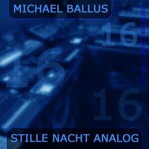 Michael Ballus