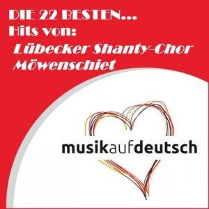 Lübecker Waterkant-Chor Möwenschiet, Lübecker Shanty-Chor Möwenschiet 歌手頭像