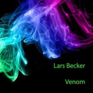 Lars Becker 歌手頭像