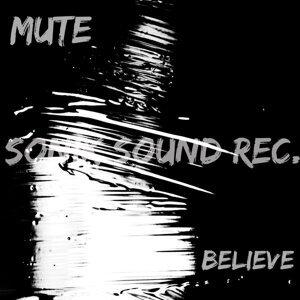 MUTe 歌手頭像
