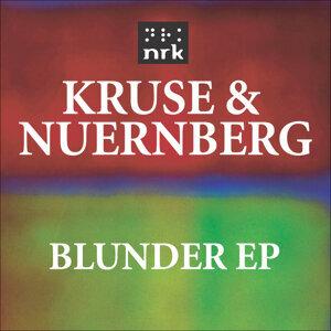 Kruse & Nuernberg 歌手頭像