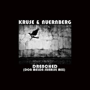 Kruse & Nuernberg