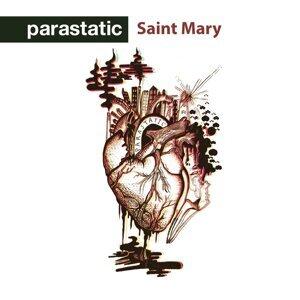 Parastatic