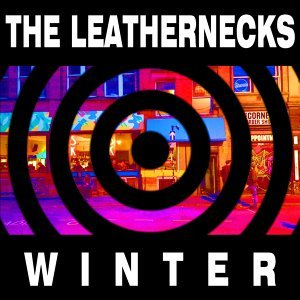 The Leathernecks
