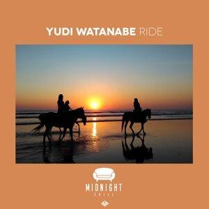 Yudi Watanabe 歌手頭像