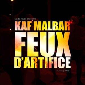 Kaf Malbar