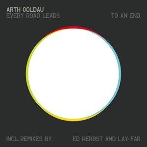 Arth Goldau 歌手頭像
