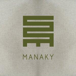 Manaky 歌手頭像