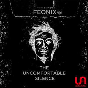 Feonix