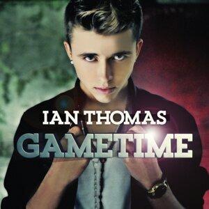 Ian Thomas 歌手頭像