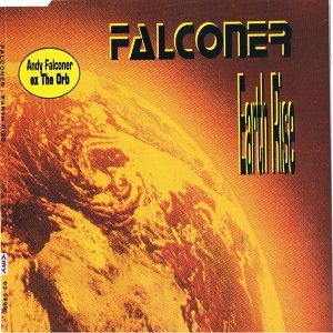 Falconer 歌手頭像