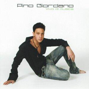 Pino Giordano 歌手頭像
