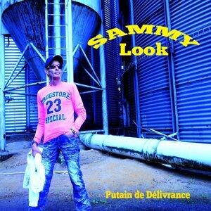 Sammy Look 歌手頭像