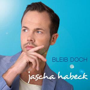 Jascha Habeck 歌手頭像
