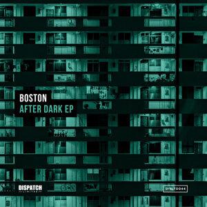 Boston 歌手頭像