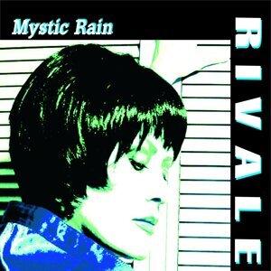 Rivale (tiziana Rivale) 歌手頭像