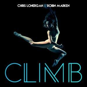 Chris Lonergan, Robin Marken 歌手頭像