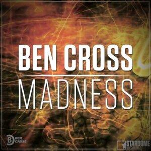 Ben Cross 歌手頭像