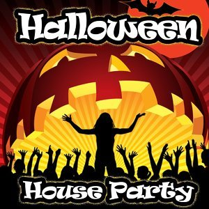 Halloween House Party (Progressive & Electro Club Hits) 歌手頭像