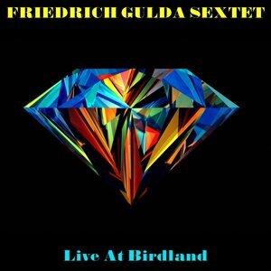 Friedrich Gulda Sextet 歌手頭像