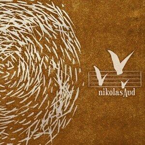 Nikolas Aud 歌手頭像