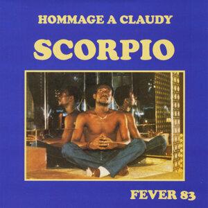 Scorpio Fever 歌手頭像