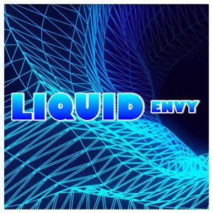 Liquid Envy 歌手頭像