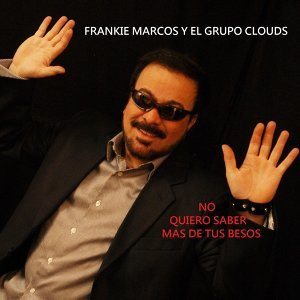 Frankie Marcos & Clouds 歌手頭像