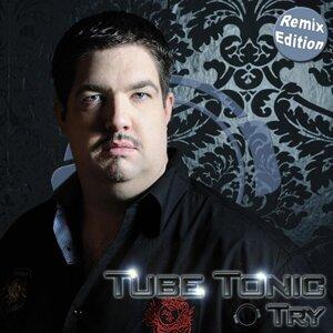 Tube Tonic 歌手頭像