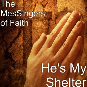 The MesSingers of Faith 歌手頭像
