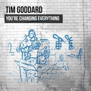 Tim Goddard 歌手頭像