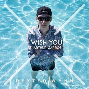 Dexter Wynn