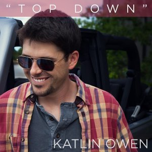Katlin Owen 歌手頭像