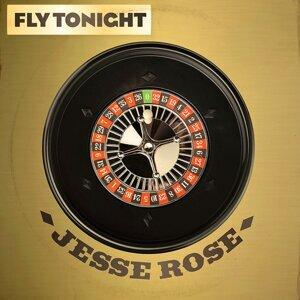 Jesse Rose 歌手頭像