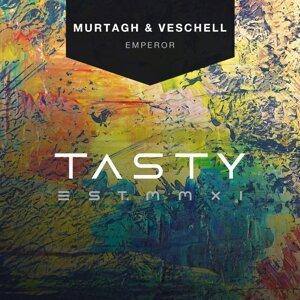 Murtagh & Veschell 歌手頭像