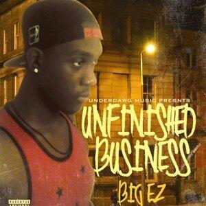 Big Ez 歌手頭像