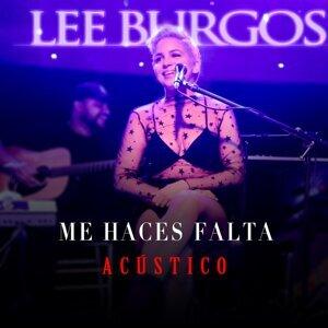 Lee Burgos 歌手頭像