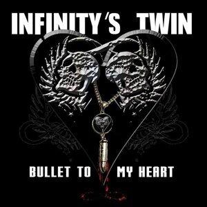 Infinity's Twin 歌手頭像