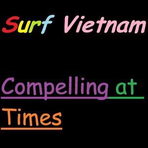Surf Vietnam 歌手頭像